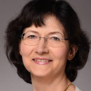 petra-schmidt-heilpraktikerin-fuer-psychotherapie